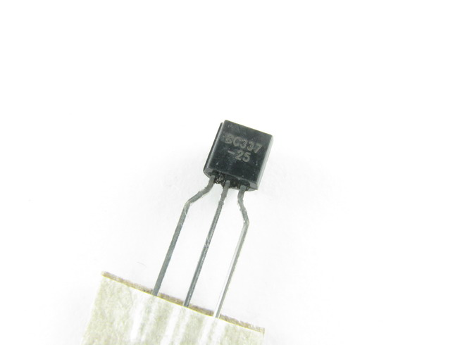 C32725 transistor datasheet
